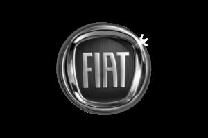 FIAT (ФИАТ)