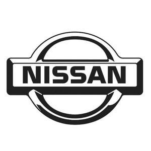 NISSAN (НИССАН)